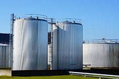ensayos-tanques-de-almacenamiento-2