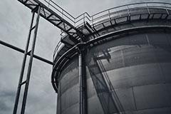 ensayos-tanques-de-almacenamiento-3