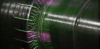 inspeccion-particulas-magneticas-2-1