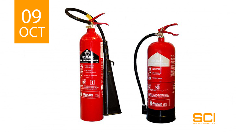 jornadas formativas reglamento contra incendios